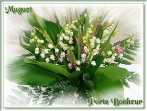 Muguet-1er-Mai-3