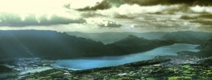 Bourget_lac_panoramic - copie