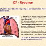 Reponse_Q07