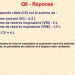 Reponse_Q08