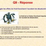 Reponse_Q09