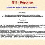 Reponse_Q11