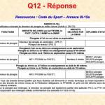 Reponse_Q12