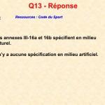 Reponse_Q13