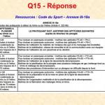 Reponse_Q15