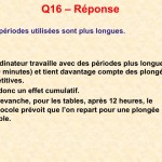 Reponse_Q16
