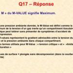 Reponse_Q17