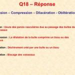Reponse_Q18