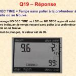 Reponse_Q19
