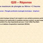 Reponse_Q20