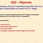 Reponse_Q22