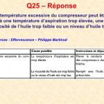 Reponse_Q25