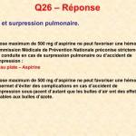 Reponse_Q26