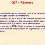 Reponse_Q27
