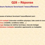 Reponse_Q28