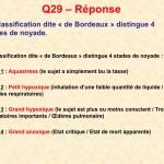 Reponse_Q29