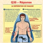 Reponse_Q30