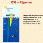 Reponse_Q32