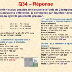 Reponse_Q34
