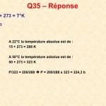 Reponse_Q35