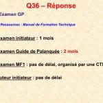Reponse_Q36