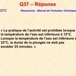 Reponse_Q37