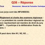 Reponse_Q38