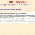 Reponse_Q40