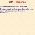 Reponse_Q41