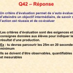Reponse_Q42