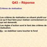 Reponse_Q43
