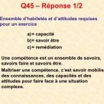 Reponse_Q45a