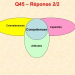 Reponse_Q45b
