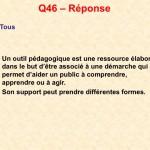Reponse_Q46