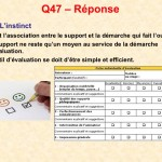 Reponse_Q47
