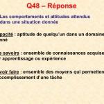 Reponse_Q48