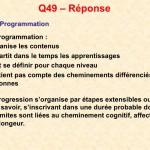 Reponse_Q49