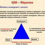 Reponse_Q50