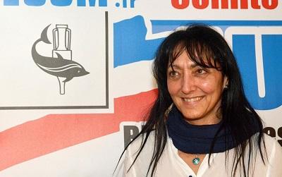 Sylvie Boully